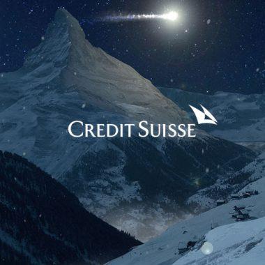 cs-titelbild