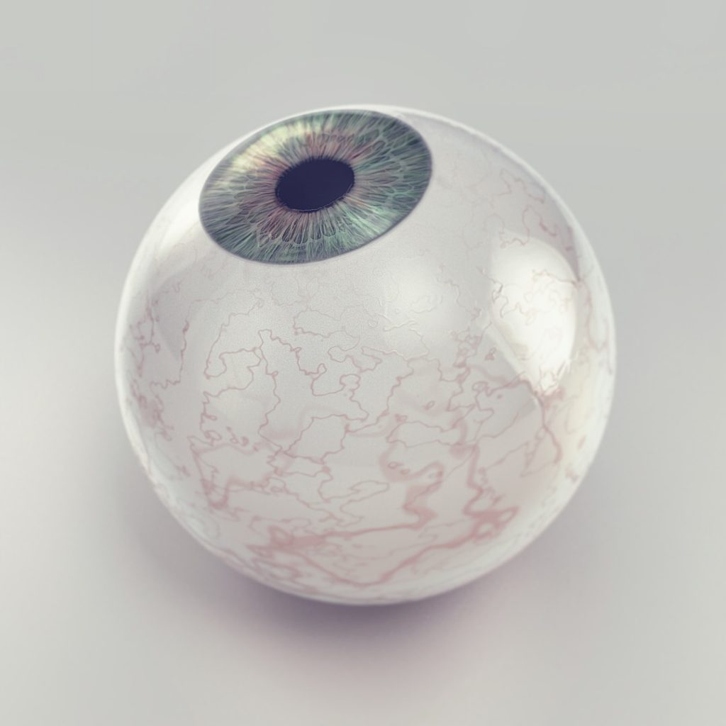 eye-insta