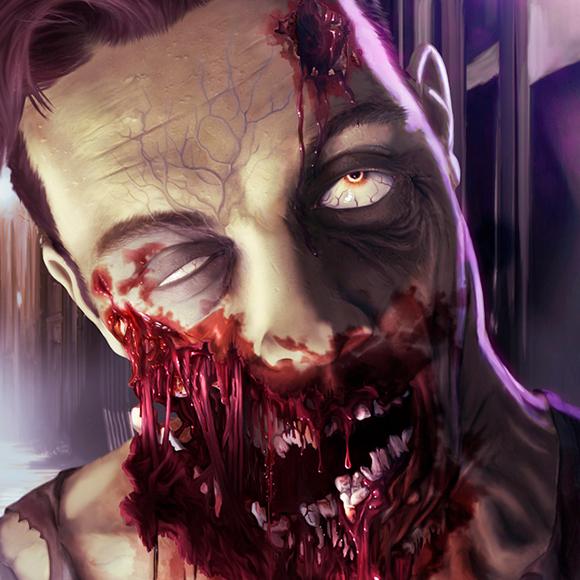Zombie-580x580