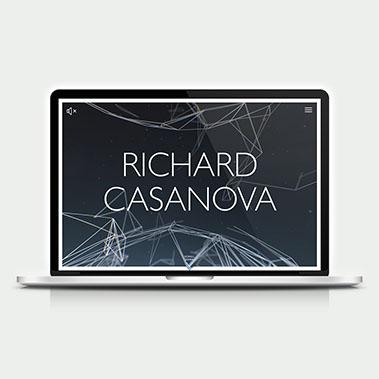 Casanova_Cover2